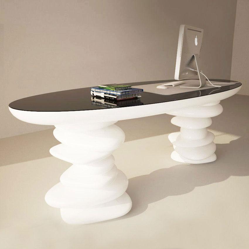 scrivania design ALDINGTON