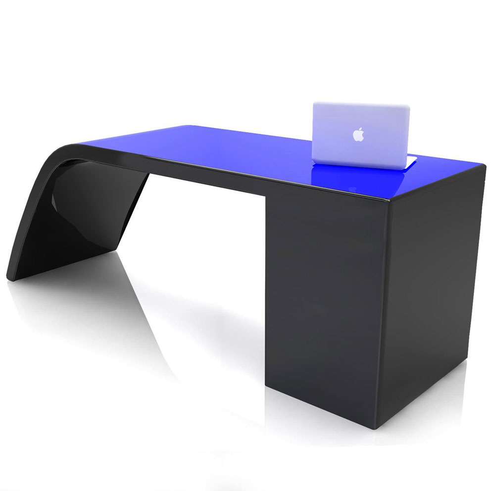 scrivania design ANTHONY