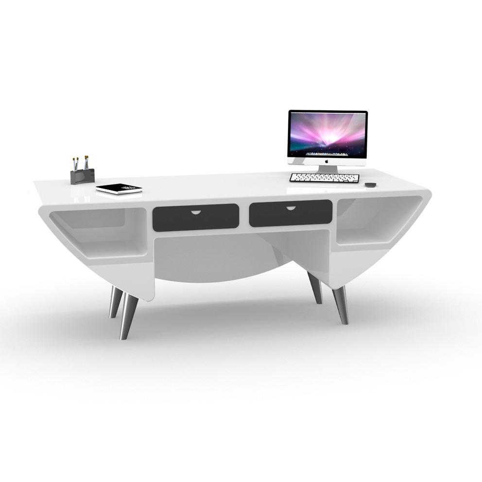 scrivania design H915