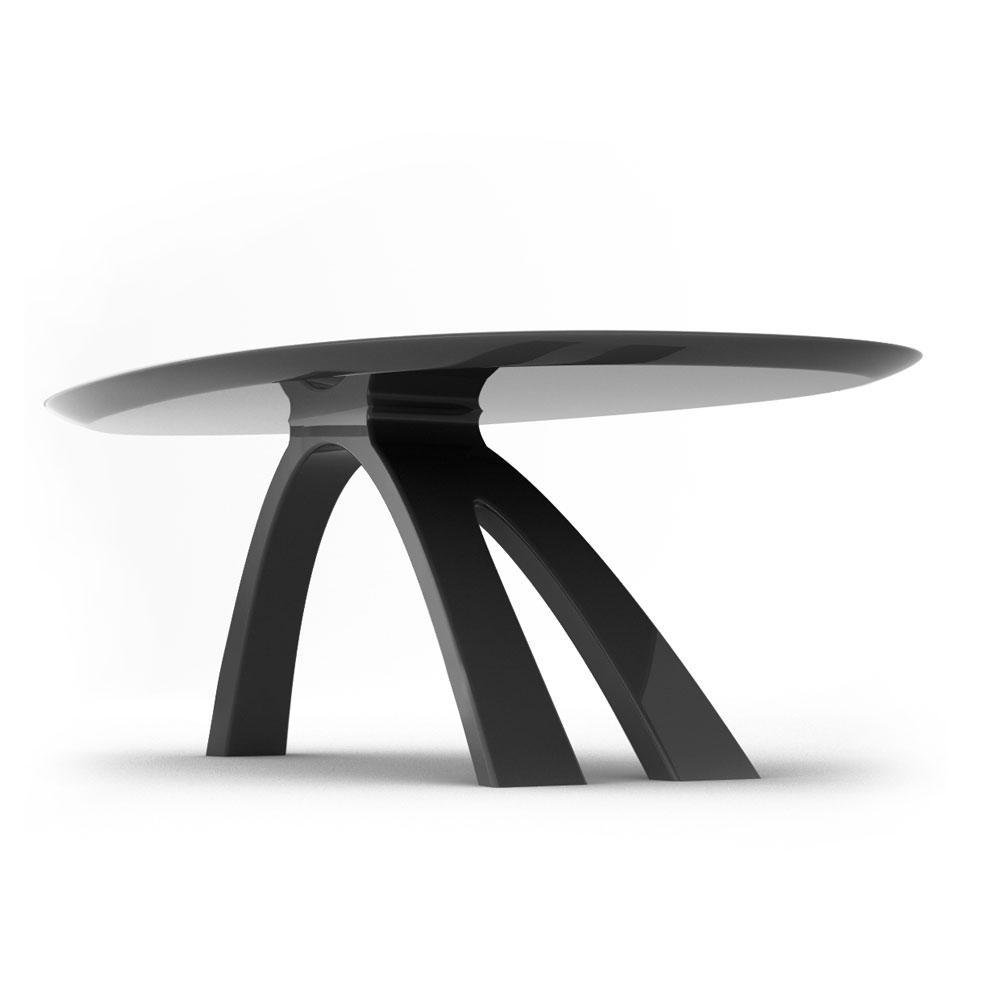 tavolo design JATZ