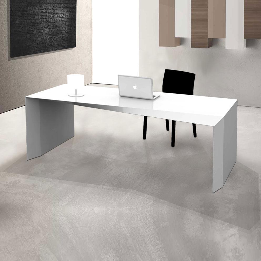 tavolo design SHIFT