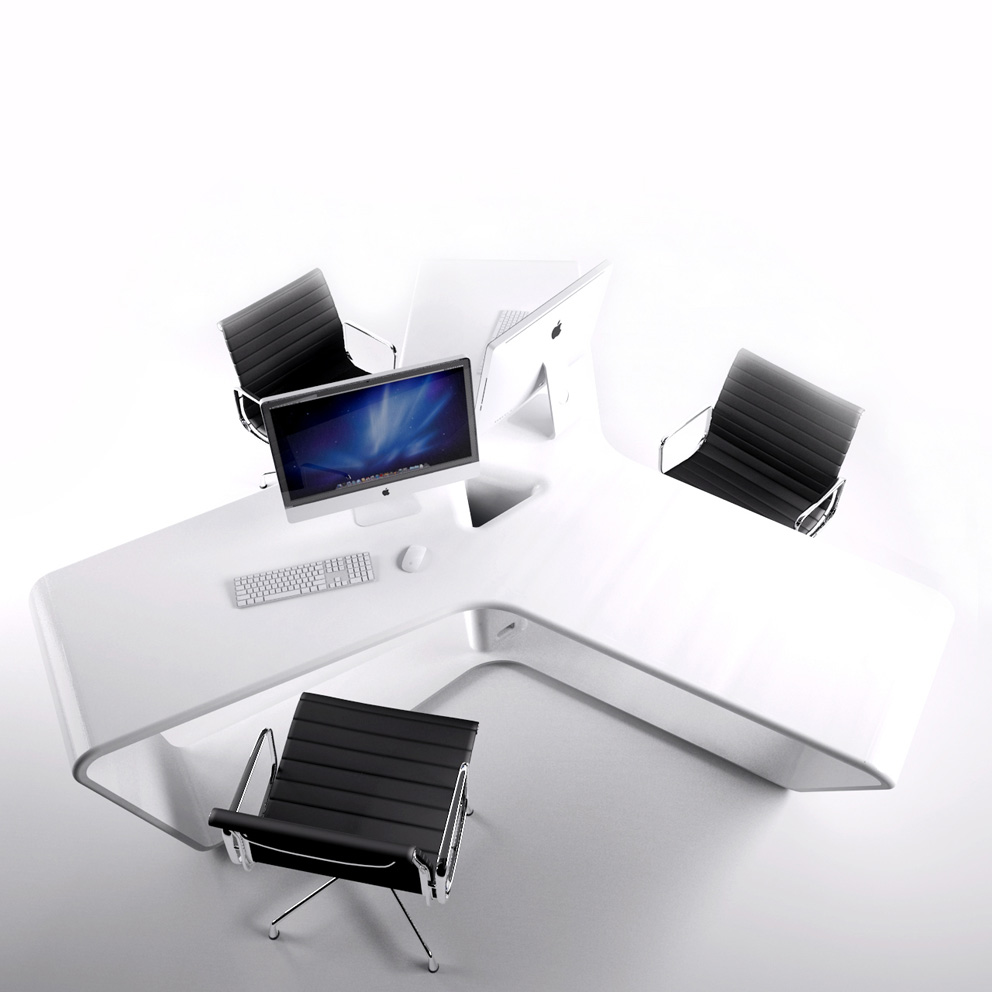 tavoli moderni Ta3le