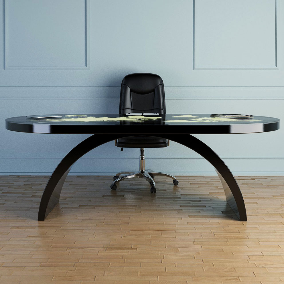 tavolo moderno worldtable