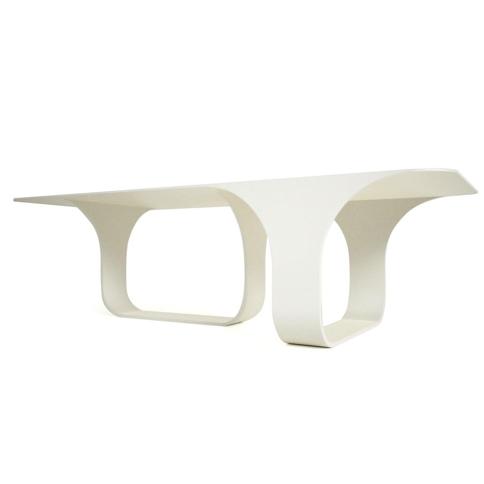 tavoli design 70S