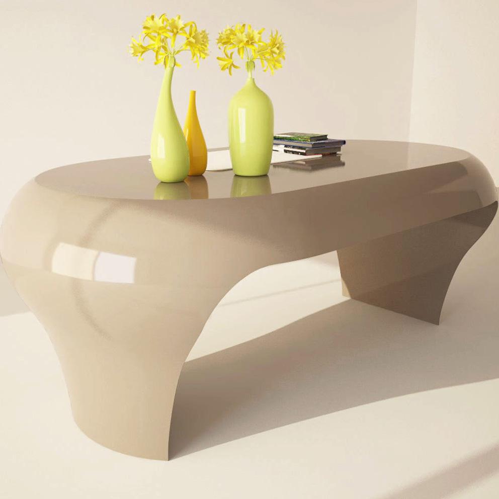 scrivania design AUDLEY