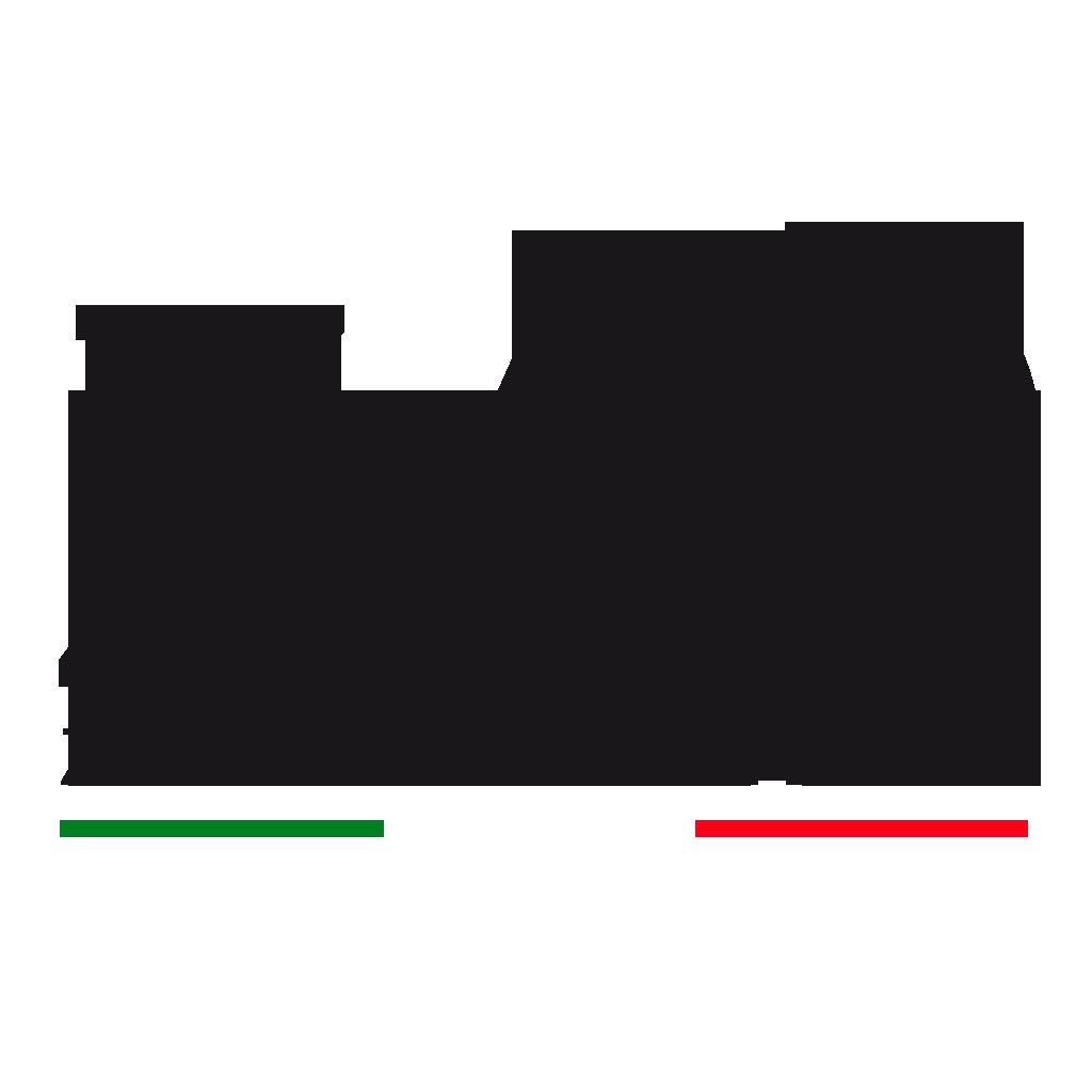 Scrivanie di Design