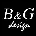 B&G design